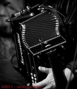accordion jeremy