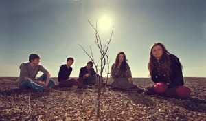 willows-beneath-our-humble-soil