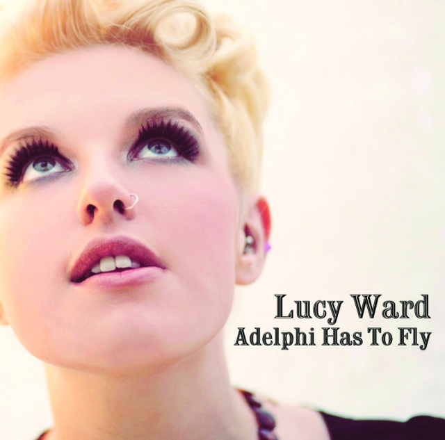LUCY-WARD-AHTF-album-cover