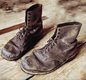 thejigantics boots