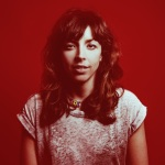 BridgetChristie_03_photosby_IdilSukan_DrawHQ-3
