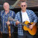 Gary Fletcher & Tom Leary 2