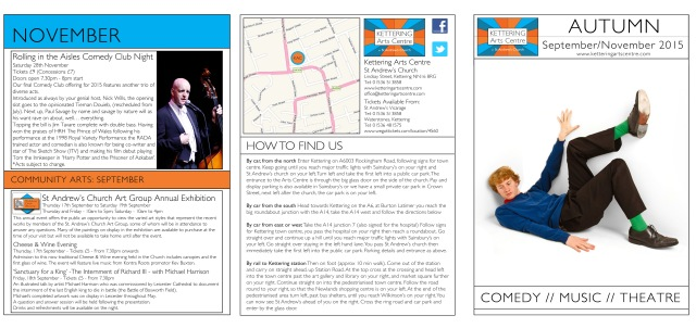 KAC_Events_Booklet.indd