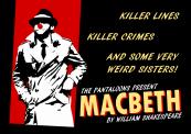 Macbeth2015poster
