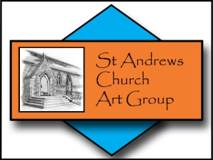 St_Andrews_Art_Group_logo