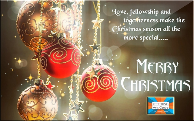 Merry Christmas Best Wishes eCards