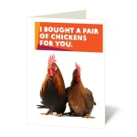 OAU13-89_pair-of-chickens_2014-400x400