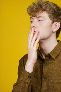 James Acaster Reset-small