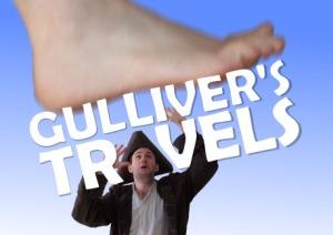 gulliverstravels-copy
