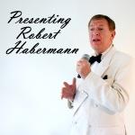 presenting-robert-habermann