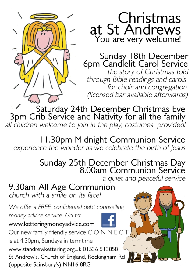 christmas-services-2016