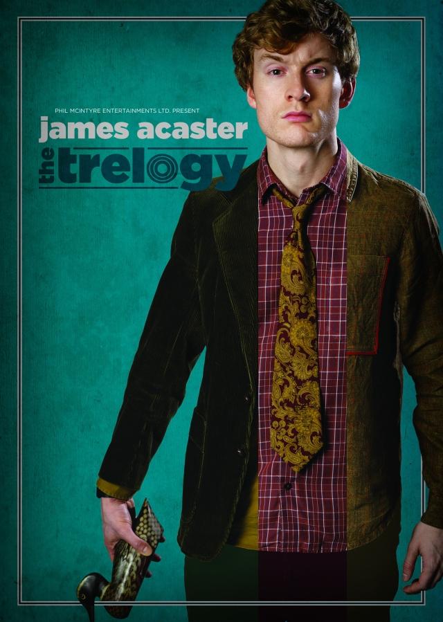 acaster_thetrelogy