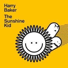 harry-baker-the-sunshine-kid
