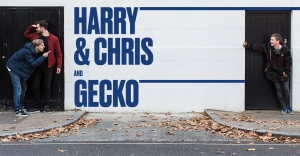 harry_chris_and_gecko
