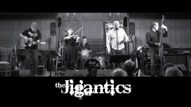 THE-JIGANTICS-1024x576