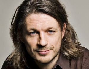 Richard-Herring-1026x508