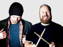 jonny and baptists