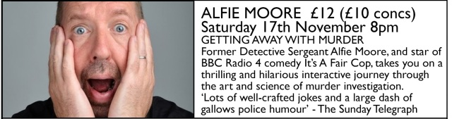 alfie-moore-events-flier