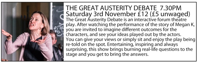 austerity-events-flier