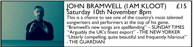 john-bramwell-events-flier