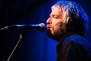 John_Bramwell_Phil_Music_Room_Goodbody-1-6