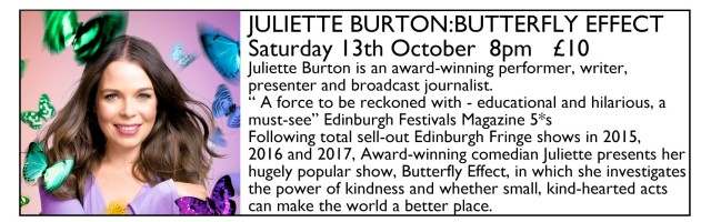 juliette-burton-flier-extract.jpg