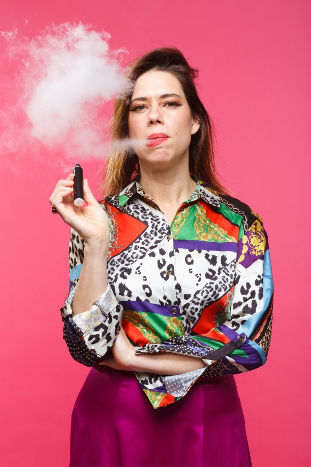 Lou Sanders - Megan Gisborne Photography-6