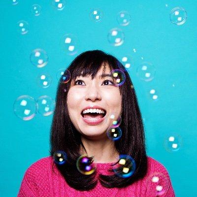 Yuriko Kotani ROTA Jan 2020