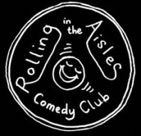 kettering-arts-centre-rolling-in-the-aisles